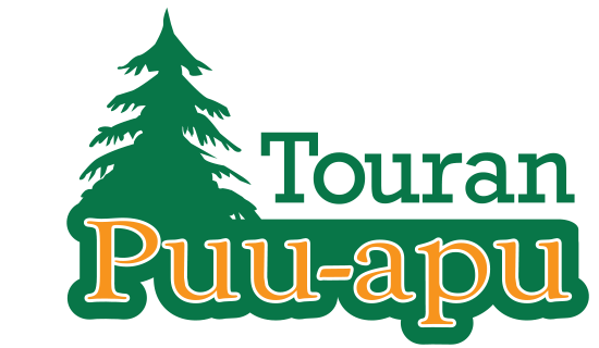 Touran Puuapu Oy